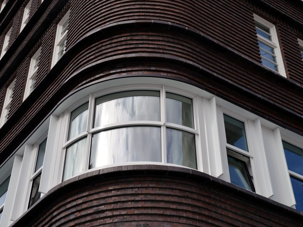 Hans-Sachs-Haus_006