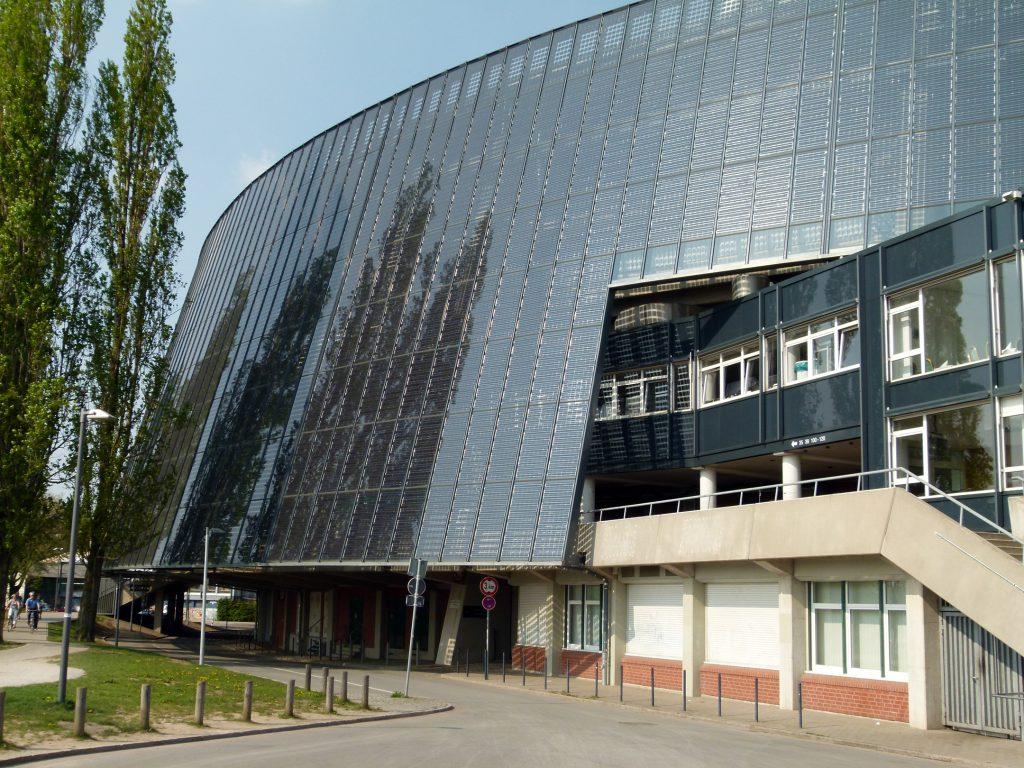 Weserstadion_002