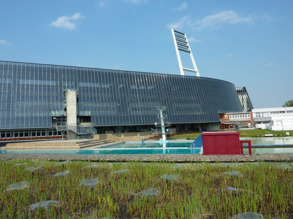 Weserstadion_004